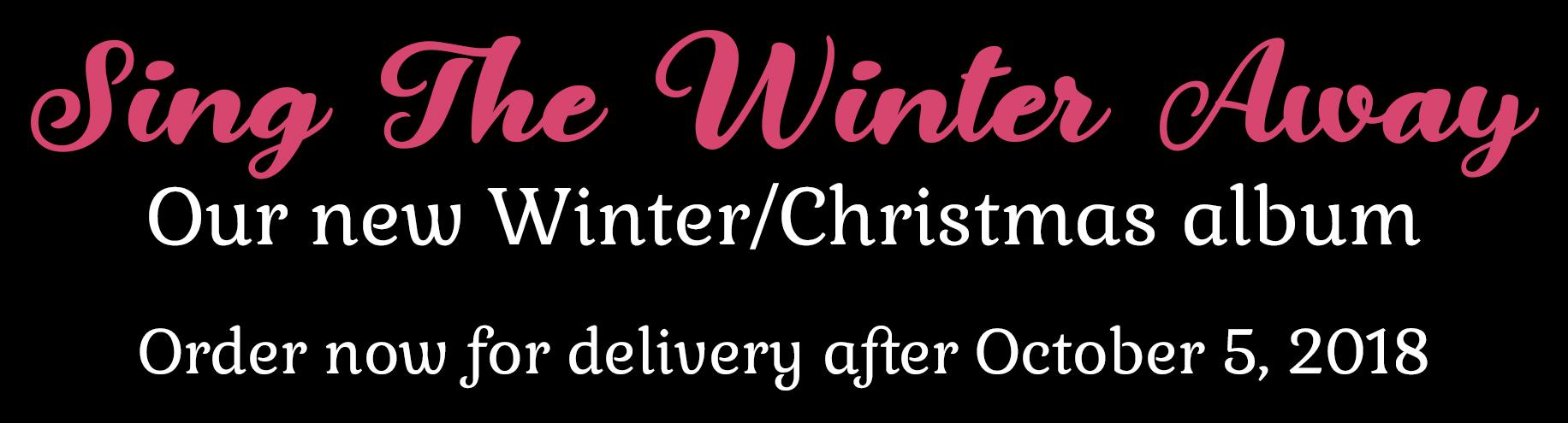 Winter-promo-banner2