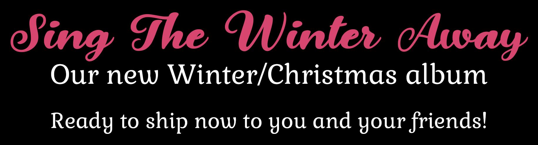 Winter-promo-banner3
