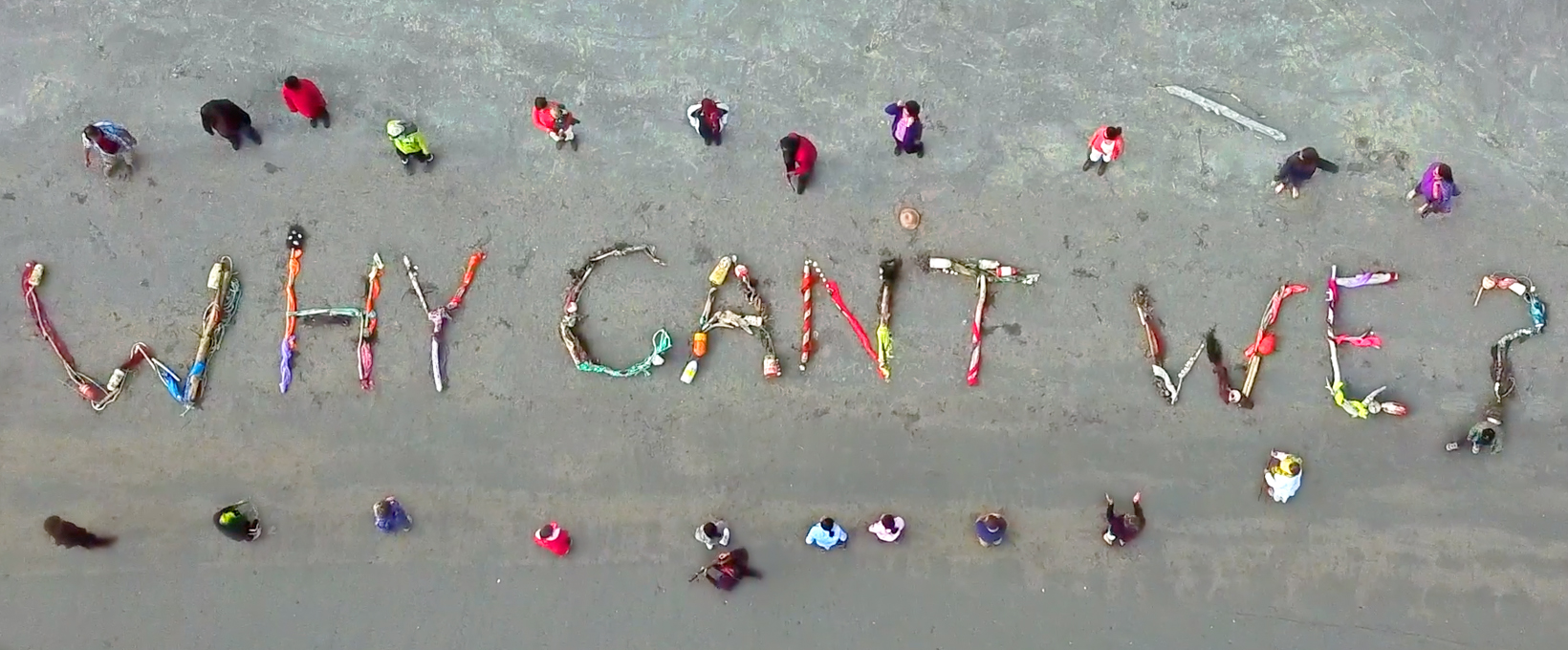 Why-Can't-We-Banner-NTT-lightened